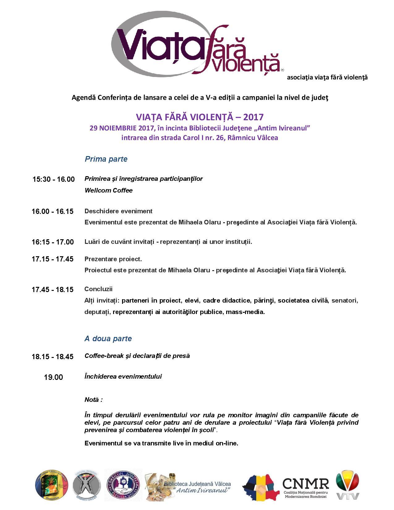 AGENDA EVENIMENT-page-001