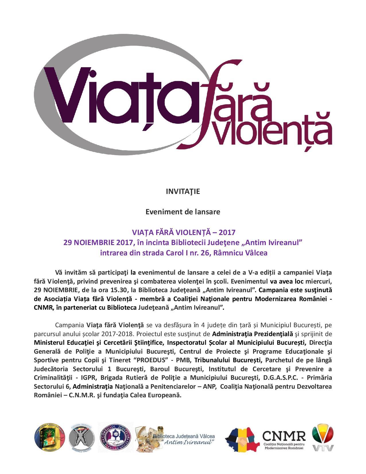 INVITATIE VIATA FARA VIOLENTA-page-001