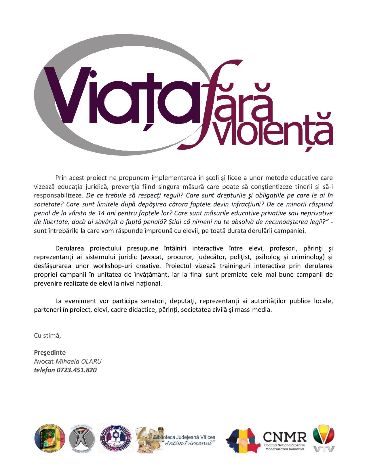 INVITATIE VIATA FARA VIOLENTA-page-002