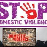 11 Campania Viata fara Violenta 2015 - EFECTUL DOMINO - Liceul Teoretic C.A. Rosetti