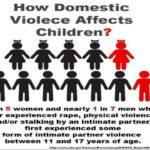 9 Campania Viata fara Violenta 2015 - EFECTUL DOMINO - Liceul Teoretic C.A. Rosetti