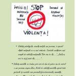 Sabie_Stelian_Viata_fara_violenta-page-0
