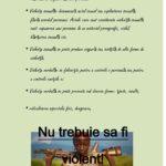 Sabie_Stelian_Viata_fara_violenta-page-1
