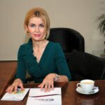 1  Foto-interviu Dl. Comisar sef de politie Voicu Mihai Marius, Director General DGPMB