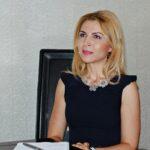 1 foto-interviu Dl. Prof. Univ. Dr. Tudorel Butoi, psiholog criminalist