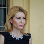 10 foto-interviu Dl. Eugen Chelemen - Redactor sef Romania TV