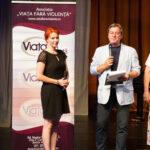 101 Gala Viata fara Violenta - 18 iunie 2015