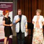 102 Gala Viata fara Violenta - 18 iunie 2015