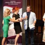 103 Gala Viata fara Violenta - 18 iunie 2015