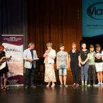 104 Gala Viata fara Violenta - 18 iunie 2015
