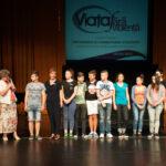105 Gala Viata fara Violenta - 18 iunie 2015