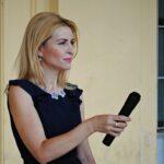 11 foto-interviu Dl. Eugen Chelemen - Redactor sef Romania TV