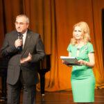 112 Gala Viata fara Violenta - 18 iunie 2015