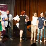 114 Gala Viata fara Violenta - 18 iunie 2015