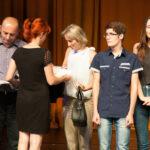 115 Gala Viata fara Violenta - 18 iunie 2015