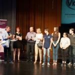 116 Gala Viata fara Violenta - 18 iunie 2015