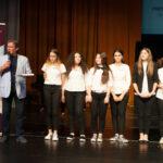 120 Gala Viata fara Violenta - 18 iunie 2015