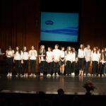 122 Gala Viata fara Violenta - 18 iunie 2015