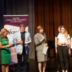 125 Gala Viata fara Violenta - 18 iunie 2015