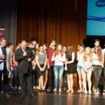 128 Gala Viata fara Violenta - 18 iunie 2015