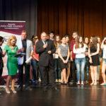129 Gala Viata fara Violenta - 18 iunie 2015