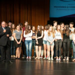 130 Gala Viata fara Violenta - 18 iunie 2015