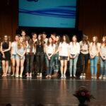 131 Gala Viata fara Violenta - 18 iunie 2015