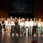 132 Gala Viata fara Violenta - 18 iunie 2015