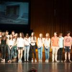 133 Gala Viata fara Violenta - 18 iunie 2015