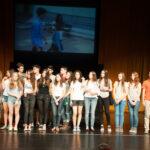 135 Gala Viata fara Violenta - 18 iunie 2015