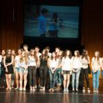 136 Gala Viata fara Violenta - 18 iunie 2015
