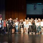 137 Gala Viata fara Violenta - 18 iunie 2015