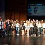 138 Gala Viata fara Violenta - 18 iunie 2015