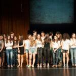 140 Gala Viata fara Violenta - 18 iunie 2015