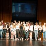 150 Gala Viata fara Violenta - 18 iunie 2015