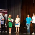 155 Gala Viata fara Violenta - 18 iunie 2015