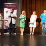 156 Gala Viata fara Violenta - 18 iunie 2015