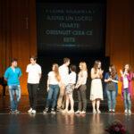 158 Gala Viata fara Violenta - 18 iunie 2015