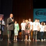 160 Gala Viata fara Violenta - 18 iunie 2015