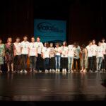 161 Gala Viata fara Violenta - 18 iunie 2015