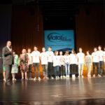 162 Gala Viata fara Violenta - 18 iunie 2015