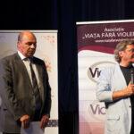165 Gala Viata fara Violenta - 18 iunie 2015