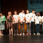 168 Gala Viata fara Violenta - 18 iunie 2015