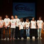 170 Gala Viata fara Violenta - 18 iunie 2015