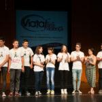 171 Gala Viata fara Violenta - 18 iunie 2015