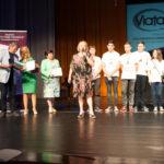 172 Gala Viata fara Violenta - 18 iunie 2015