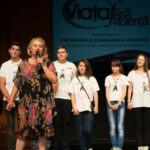 173 Gala Viata fara Violenta - 18 iunie 2015