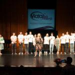177 Gala Viata fara Violenta - 18 iunie 2015