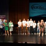179 Gala Viata fara Violenta - 18 iunie 2015