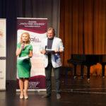 18 Gala Viata fara Violenta - 18 iunie 2015